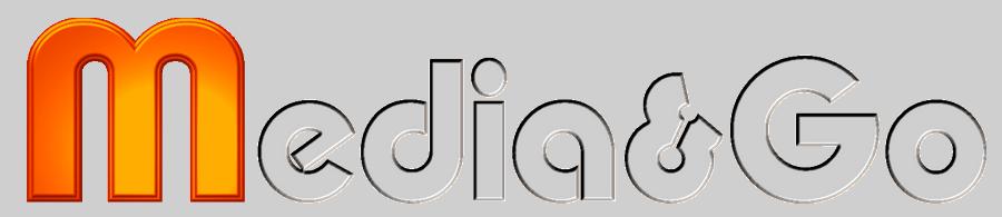 MEDIA&GO – 6 rue des Ponts 18100 VIERZON – Tél. 02 48 75 04 23